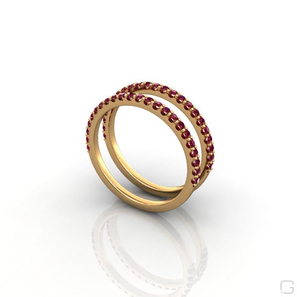 -ruby--18-karat-yellow-gold