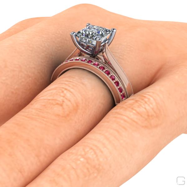 -ruby-rings-18-karat-rose-gold