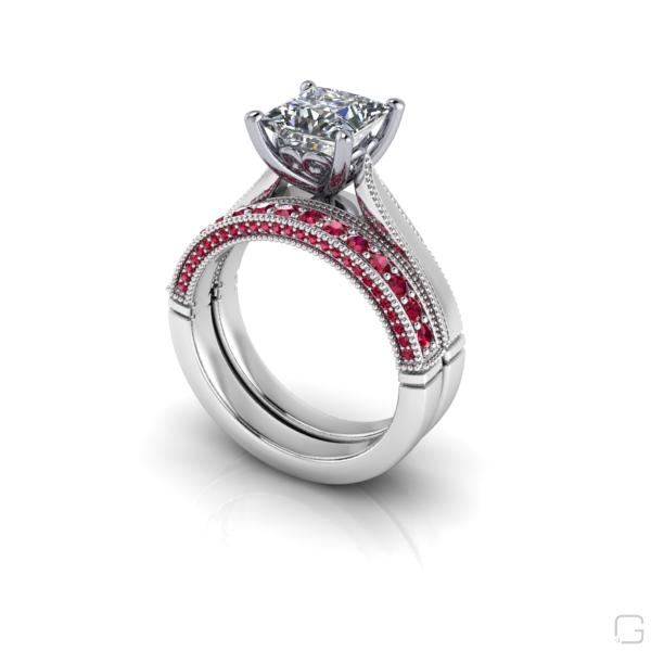 -ruby-rings-18-karat-white-gold
