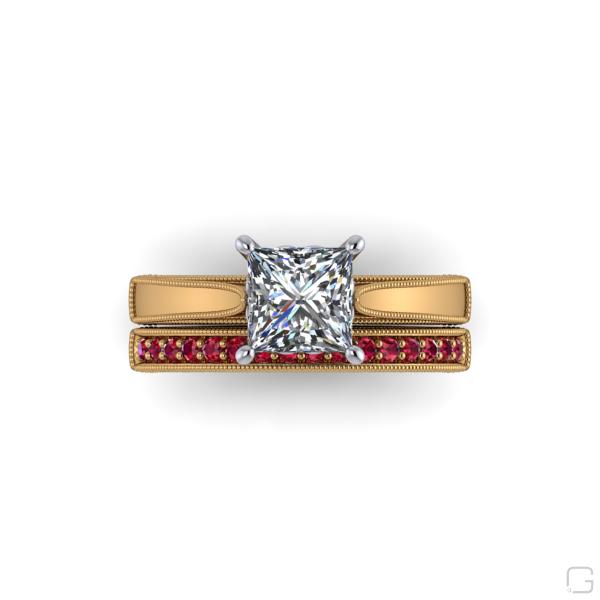 -ruby-rings-18-karat-yellow-gold