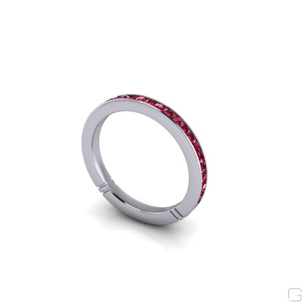 -ruby-rings-950-platinum