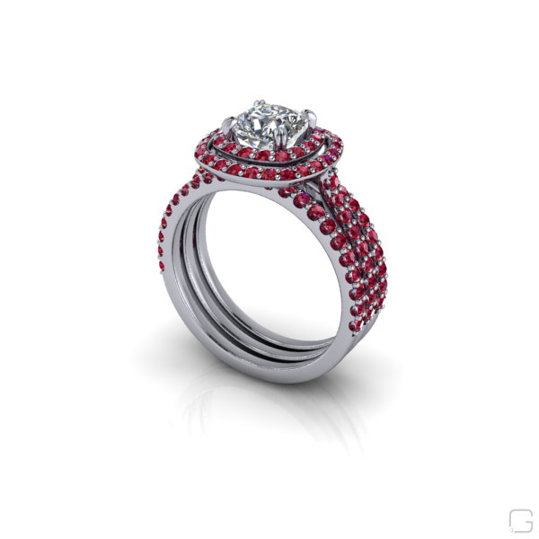-ruby-rings-platinum