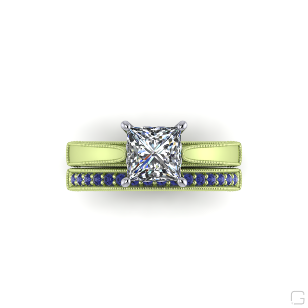-tanzanite-rings-14-karat-green-gold