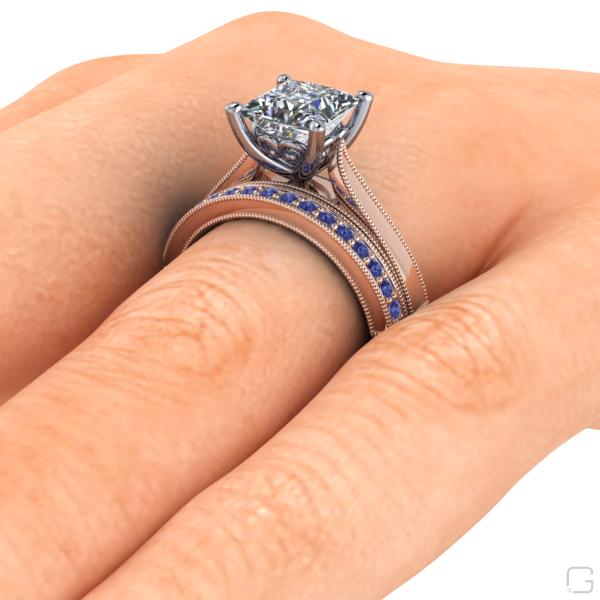 -tanzanite-rings-18-karat-rose-gold