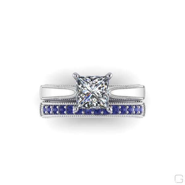 -tanzanite-rings-18-karat-white-gold