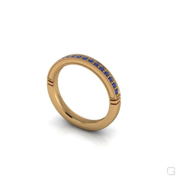 -tanzanite-rings-18-karat-yellow-gold