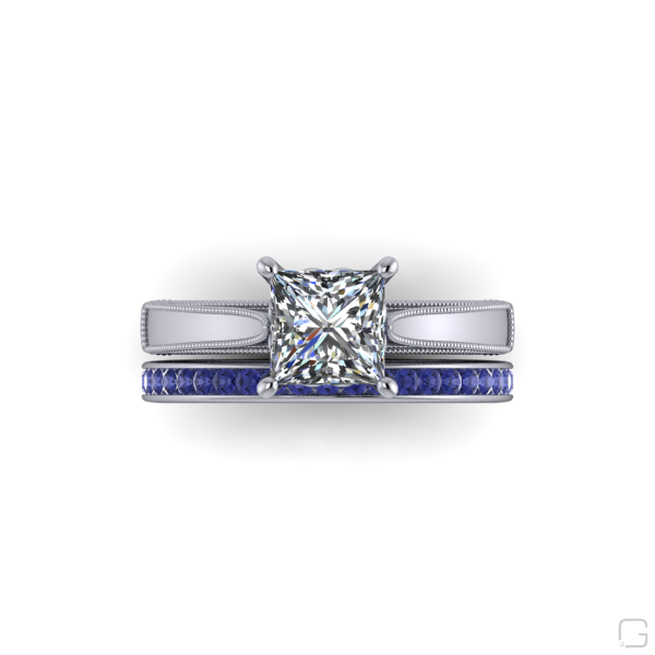-tanzanite-rings-950-platinum