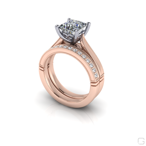 -white-sapphire-rings-18-karat-rose-gold