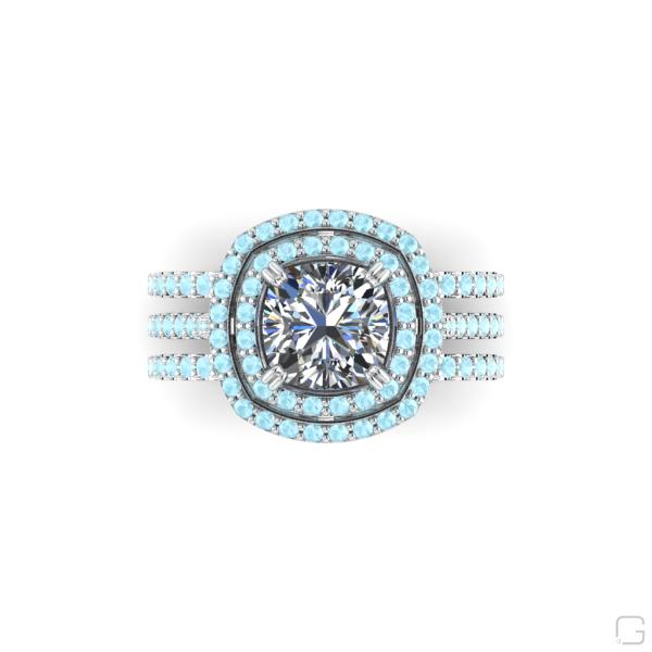 -white-sapphire-rings-18-karat-white-gold
