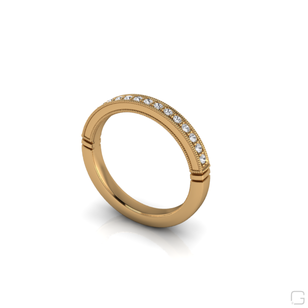 -white-sapphire-rings-18-karat-yellow-gold