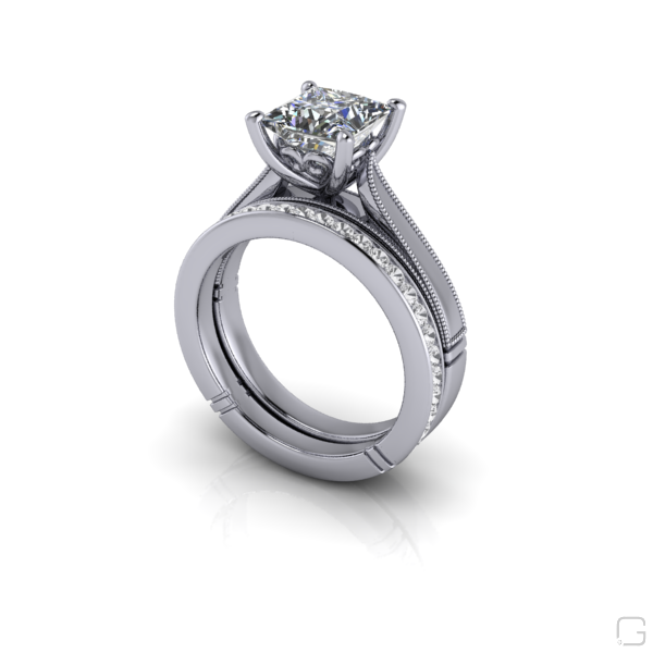 -white-sapphire-rings-950-platinum