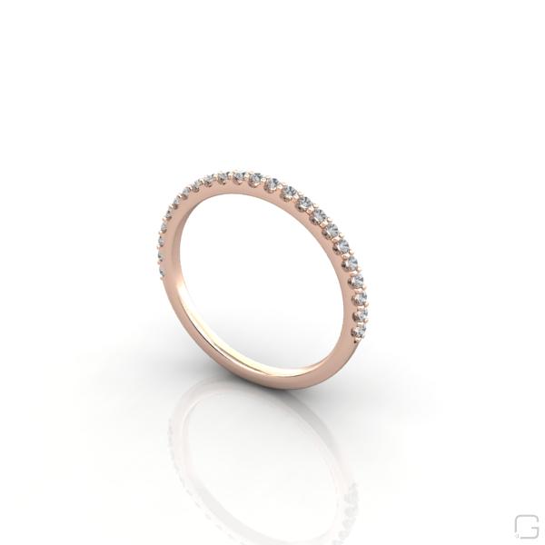 -whitesapphire--18-karat-rose-gold