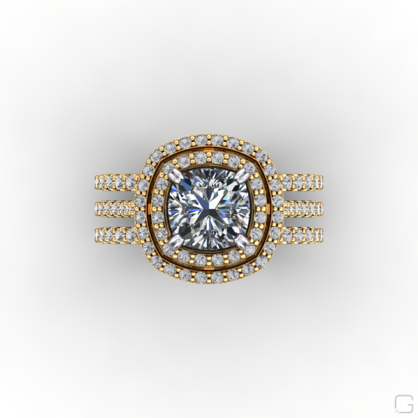-whitesapphire--18-karat-yellow-gold
