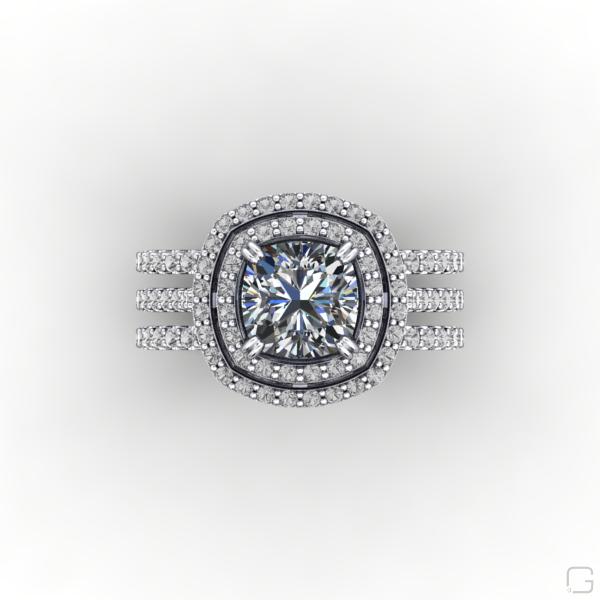 -whitesapphire--platinum