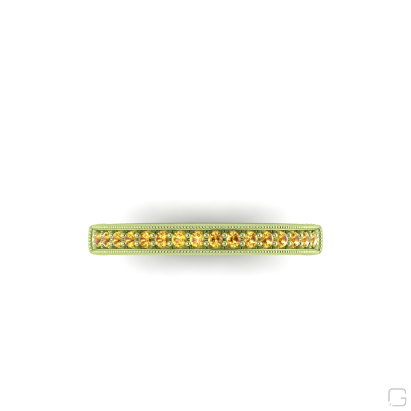 -yellow-sapphire-rings-14-karat-green-gold