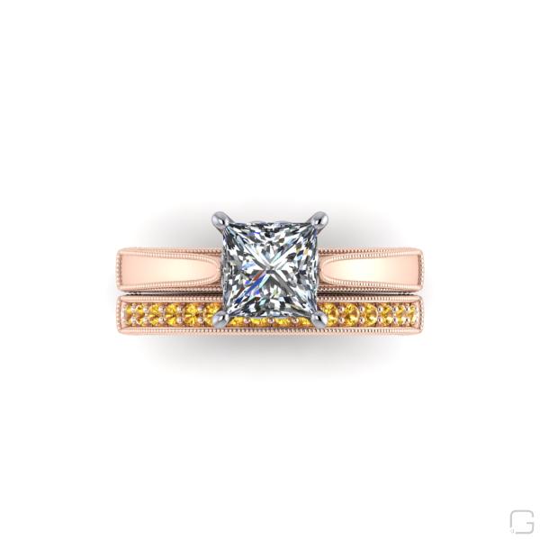 -yellow-sapphire-rings-18-karat-rose-gold