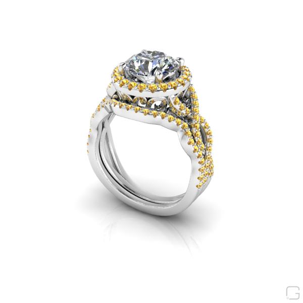 -yellow-sapphire-rings-18-karat-white-gold