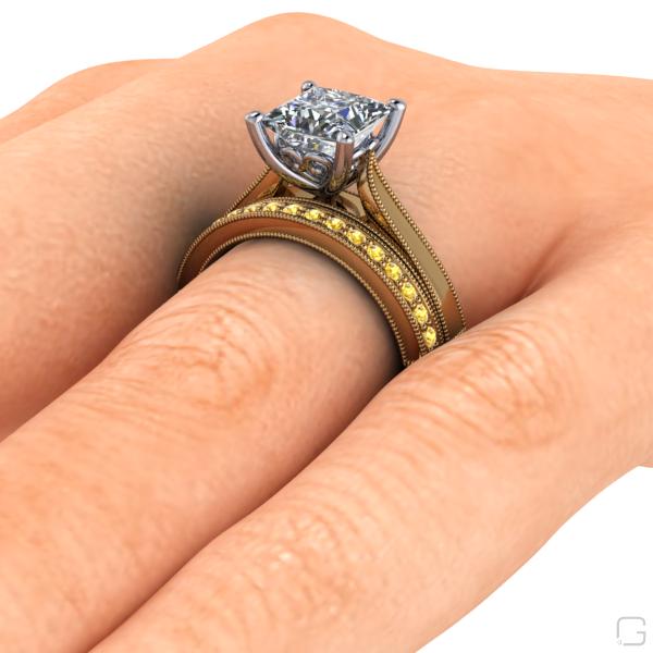 -yellow-sapphire-rings-18-karat-yellow-gold