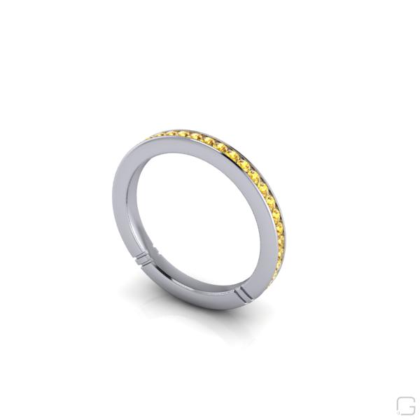 -yellow-sapphire-rings-950-platinum