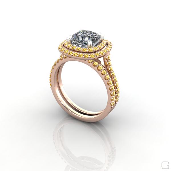 -yellowsapphire--18-karat-rose-gold