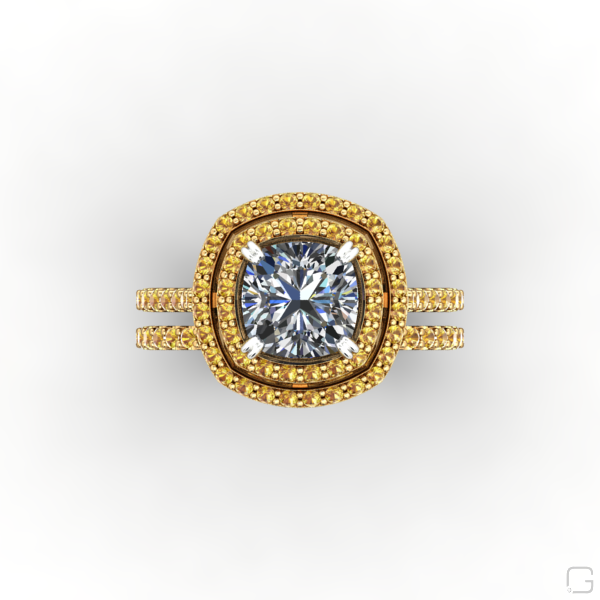 -yellowsapphire--18-karat-yellow-gold