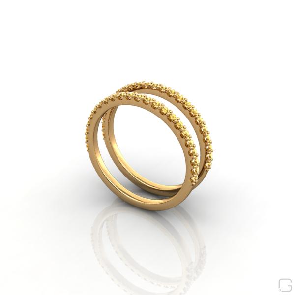 -yellowsapphire--18-karat-yellow-gold