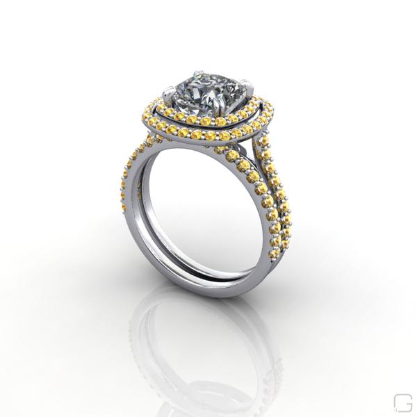 -yellowsapphire--platinum