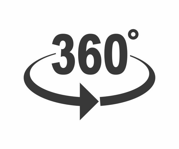 360image
