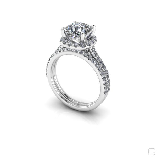 -diamond-rings-18-karat-white-gold