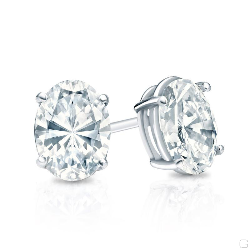 diamond---platinum