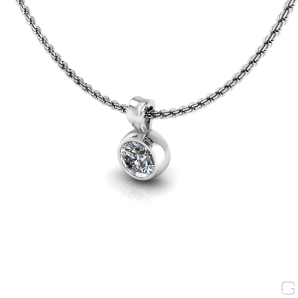 diamond--pendants-18-karat-white-gold