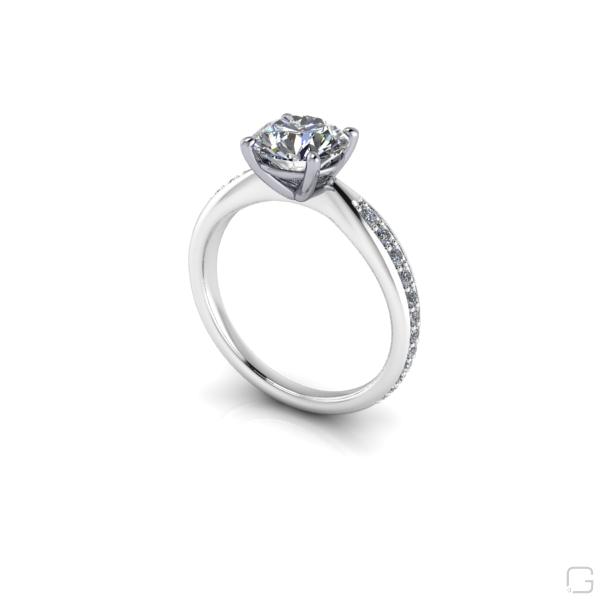diamond--rings-18-karat-white-gold