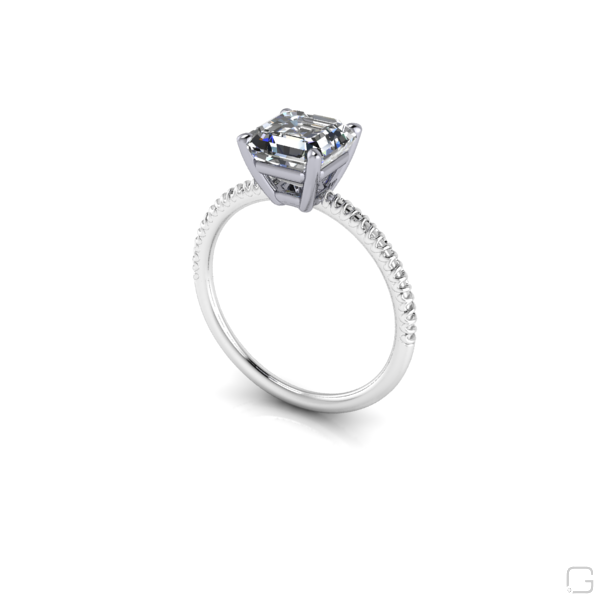 diamond--rings-18-karat-white-gold