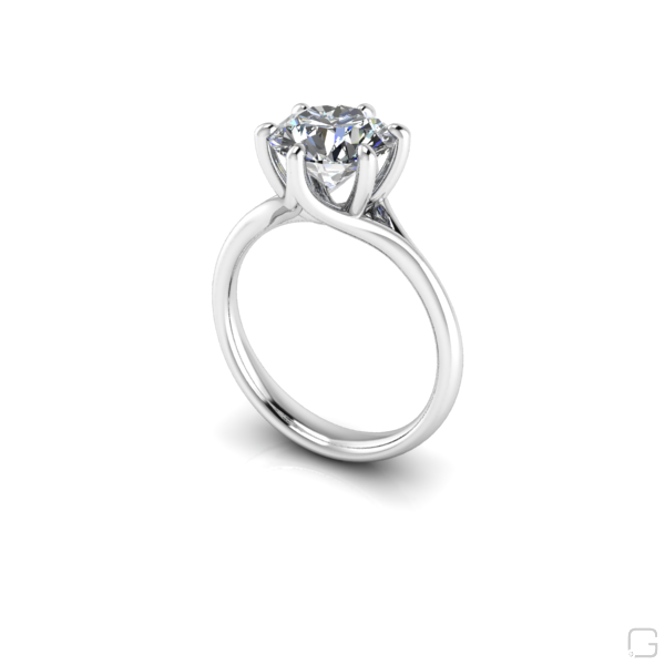 diamond--rings-18-kt-white-gold