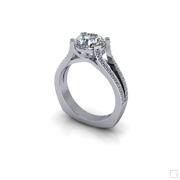 diamond--rings-950-platinum