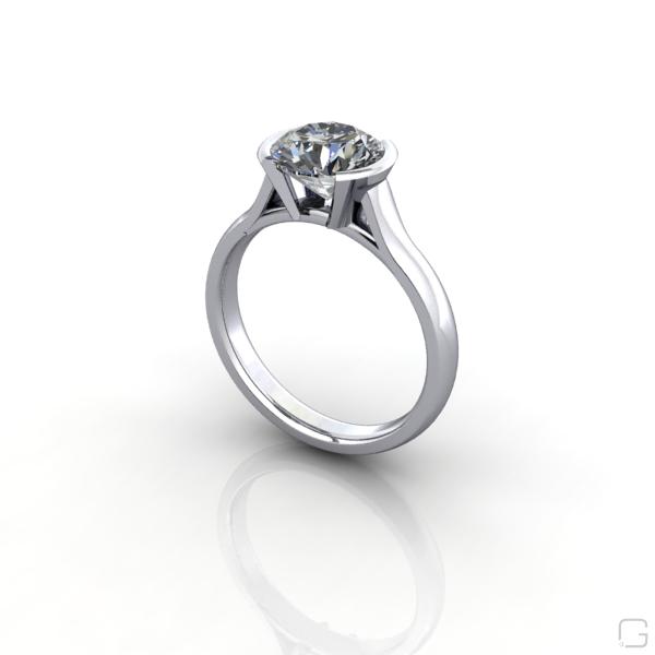 diamond--rings-platinum