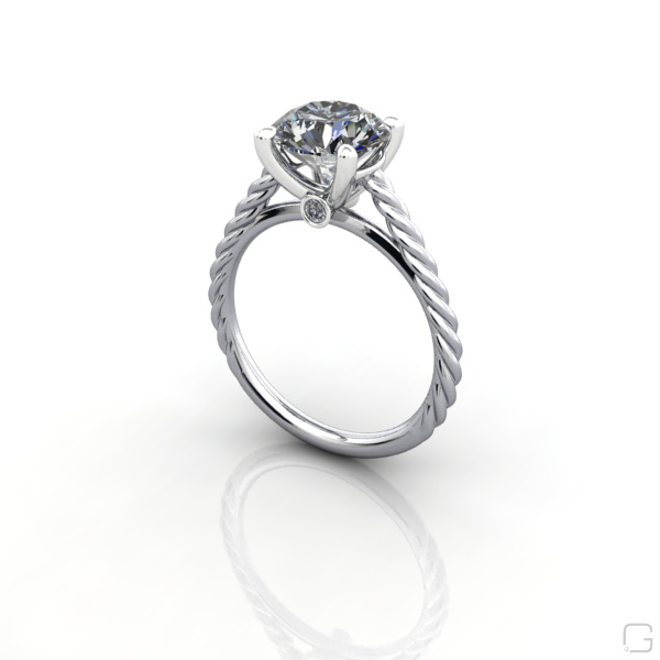 diamond-diamond--18-karat-white-gold