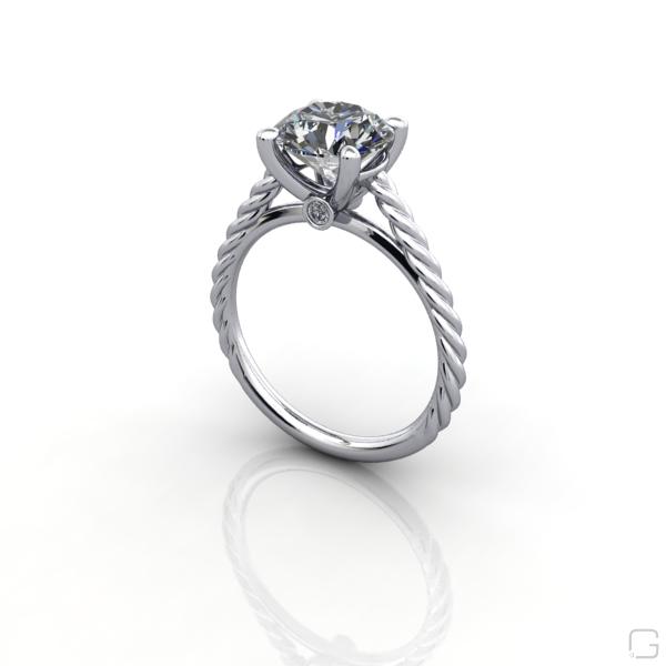 diamond-diamond--platinum