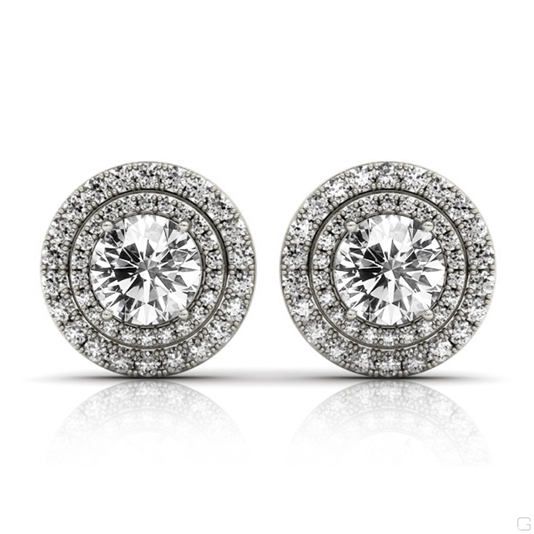diamond-diamond-earring-18-karat-white-gold