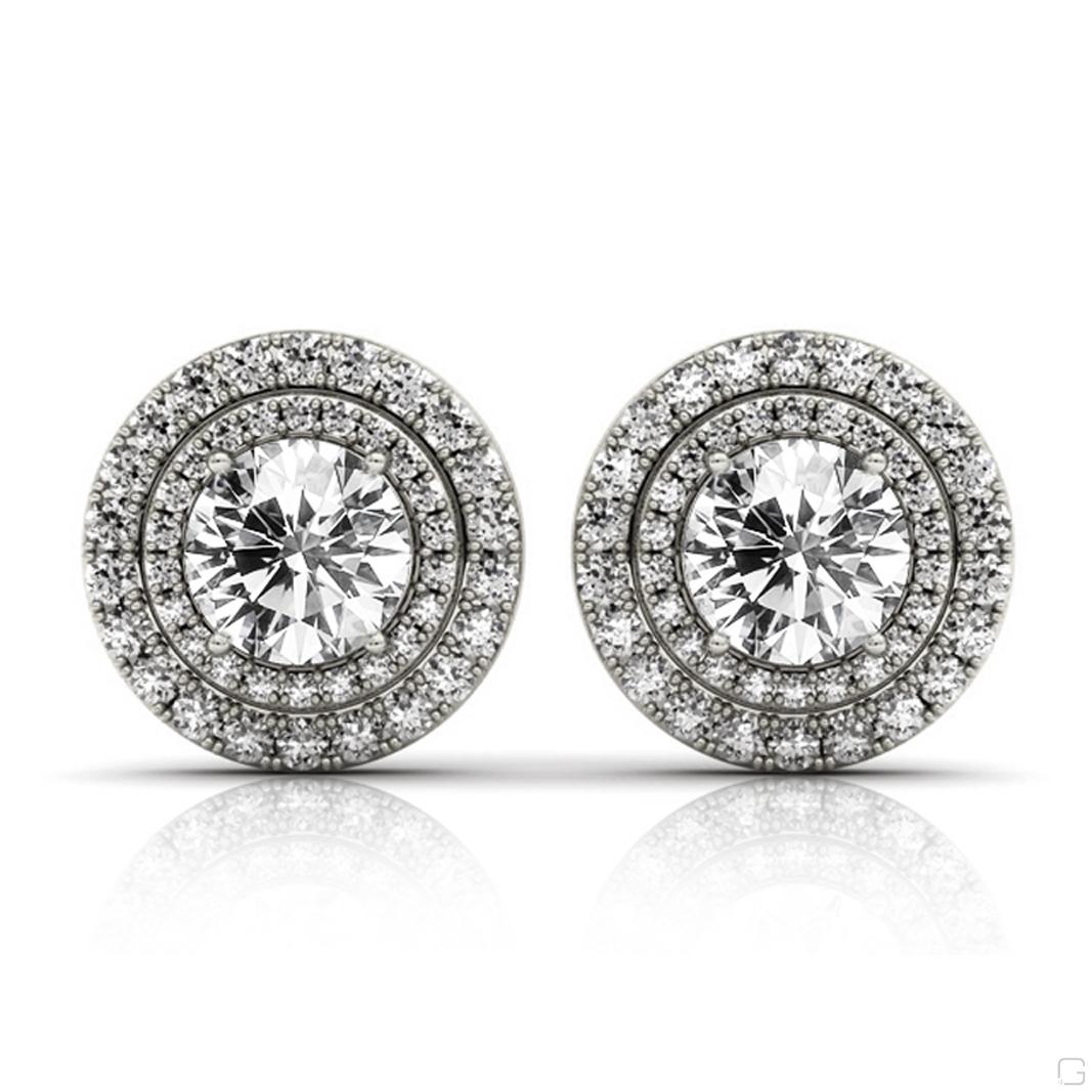 diamond-diamond-earring-platinum