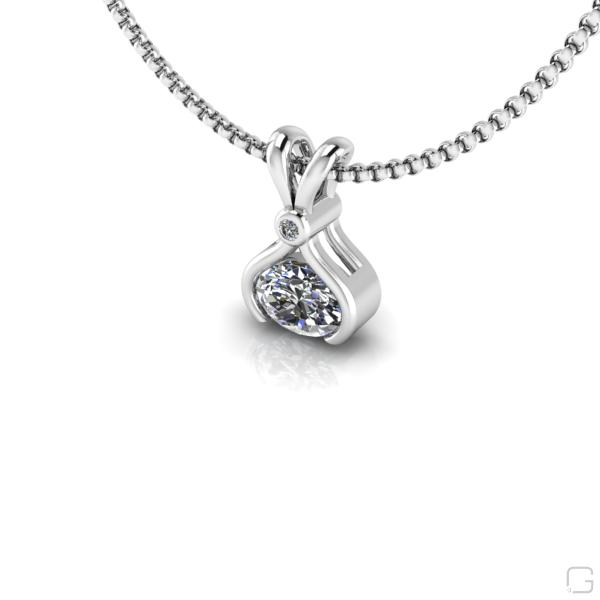 diamond-diamond-pendants-18-karat-white-gold