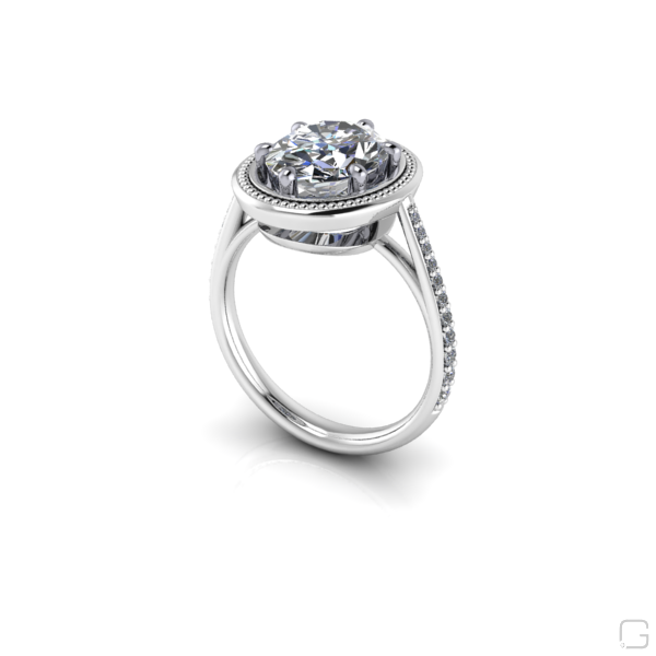 diamond-diamond-rings-18-karat-white-gold