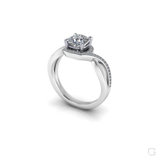 diamond-diamond-rings-18-karat-white-gold