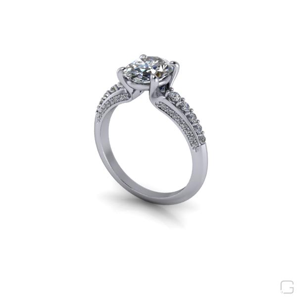 diamond-diamond-rings-950-platinum