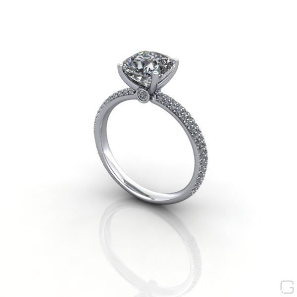 diamond-diamond-rings-platinum