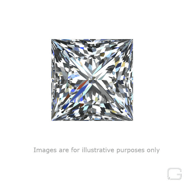 https://www.gemtrove.com.au/diamond/faint-j-1.25-carat-princess-vvs1-clarity-very-good-cut-gia-2327681574-certified-loose-diamond-pr999104645525