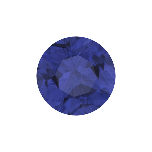 side stone