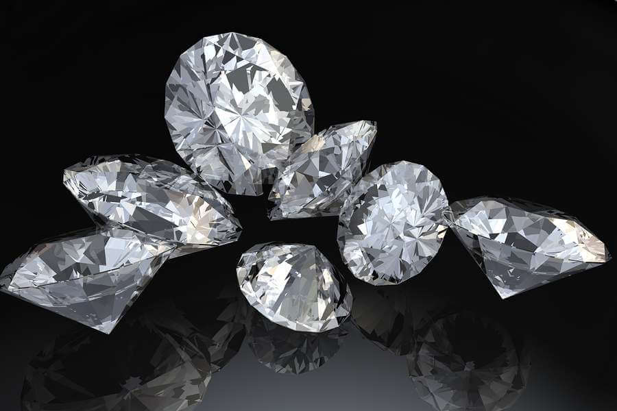 How important is the Carat Weight of a Diamond