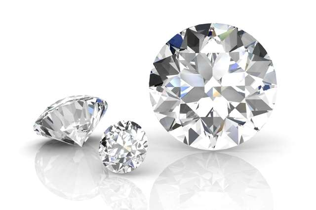 gemtrove diamonds