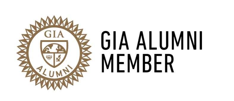 GIA Alumni